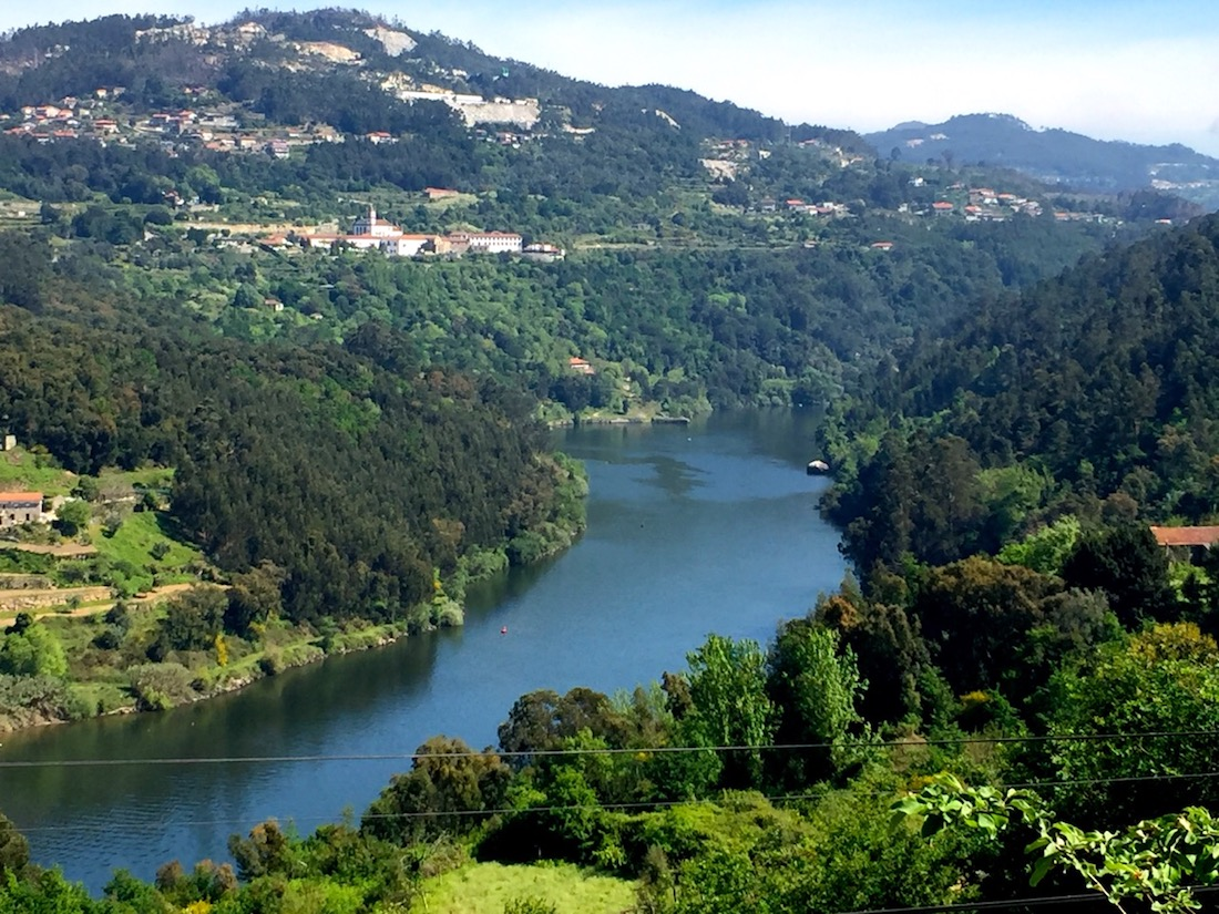 Duoro River, Portugal_2